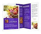 0000094814 Brochure Templates