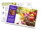 0000094814 Postcard Templates