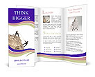 0000094815 Brochure Templates