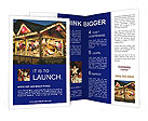 0000094820 Brochure Templates