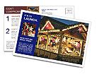 0000094820 Postcard Templates