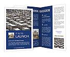 0000094821 Brochure Templates
