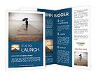 0000094822 Brochure Templates