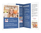 0000094823 Brochure Templates