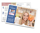 0000094823 Postcard Templates