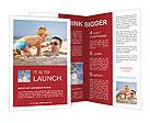 0000094824 Brochure Templates