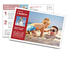 0000094824 Postcard Templates