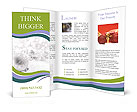 0000094825 Brochure Templates