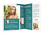 0000094828 Brochure Templates