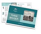 0000094830 Postcard Templates
