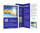 0000094833 Brochure Templates