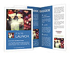 0000094835 Brochure Templates