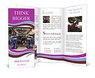 0000094837 Brochure Templates
