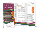 0000094838 Brochure Templates