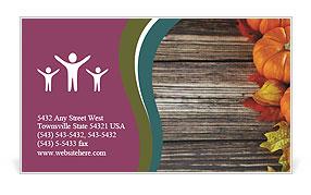 0000094838 Cartões de visita