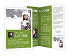 0000094840 Brochure Templates
