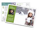 0000094840 Postcard Templates