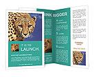 0000094841 Brochure Templates