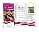 0000094844 Brochure Templates