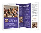 0000094845 Brochure Templates