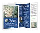 0000094846 Brochure Templates