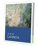 0000094846 Presentation Folder