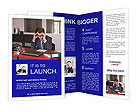 0000094848 Brochure Templates