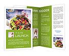 0000094857 Brochure Templates