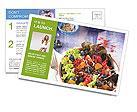 0000094857 Postcard Templates