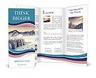 0000094860 Brochure Templates