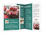 0000094864 Brochure Templates