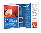 0000094869 Brochure Templates