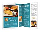 0000094871 Brochure Templates