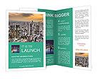 0000094874 Brochure Templates