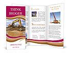 0000094875 Brochure Templates