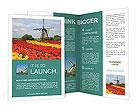 0000094881 Brochure Templates