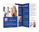 0000094884 Brochure Templates