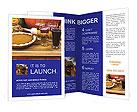 0000094887 Brochure Templates