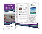 0000094894 Brochure Templates