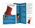 0000094903 Brochure Templates