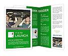 0000094905 Brochure Templates
