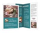 0000094906 Brochure Templates