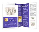 0000094927 Brochure Templates
