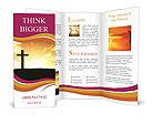 0000094928 Brochure Templates