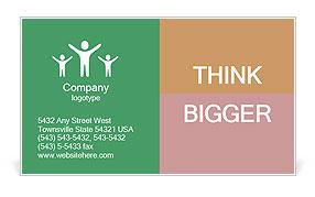 0000094939 Business Card Templates