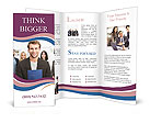 0000094944 Brochure Templates