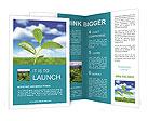 0000094949 Brochure Templates