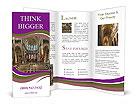 0000094956 Brochure Templates