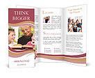 0000094966 Brochure Templates