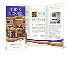 0000094971 Brochure Templates